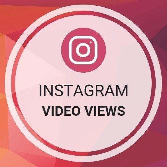 Free Instagram Views Trial